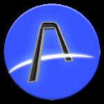 Artemis SBS